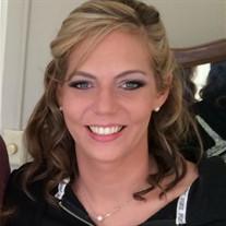Melissa Ann Crawford