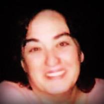 Gwen Campbell, 67, Saulsbury, TN