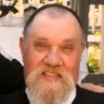 DOUGLAS C. HENRIKSEN