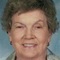 Mary Marie Drake