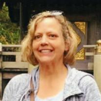 Jill Crandall