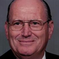 Ralph Eli Coy