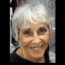 Mrs. Lucille Loraine Lambert