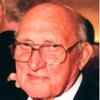 Raymond A. Vautrin