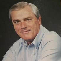 Robert D. Hitson
