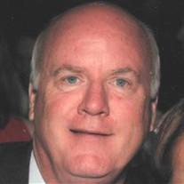 Mr. Edward H. Latchford