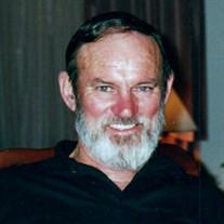 Mr. Gene Edward Newman