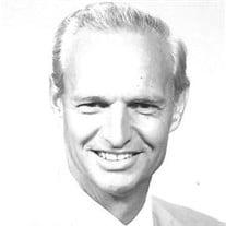 "John ""Jack"" Elbert Huffman"