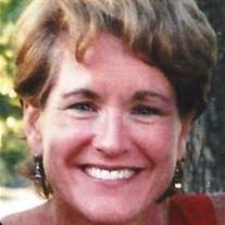 Jennifer Ann McKissick