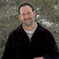 Scott Alan Bayless