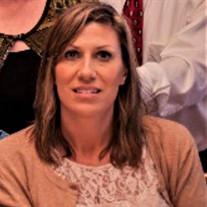 Sara L. Graue