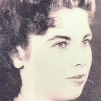 Marion D. Pezzulo