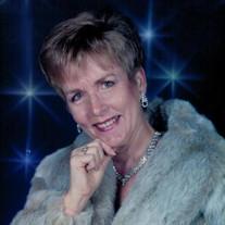 Virgie Marie (Doyal) Veit