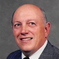 William B. Storey
