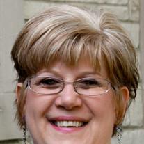 Diana Lynn Ladig