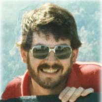 Kenny  L. Mouton