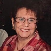 Rosemarie Ochoa Gonzalez