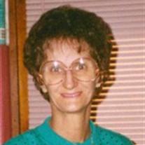 Jeri Ann Hill