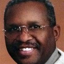 Frederick Smith Jr