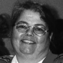Ann  L. Terlinden