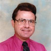 Steve Gleason