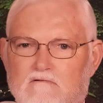 Ronald  Dale  Adkins