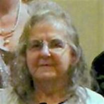 Ellen Marie Bloom
