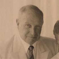 John Stanley Dobbins Jr