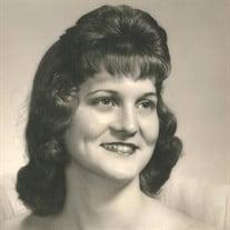 Shirley  J.  Black