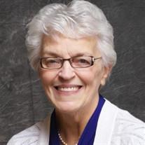 Carol A. Foss