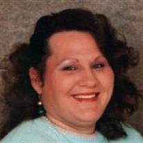 Ms. Denise K. Weaver-Gray