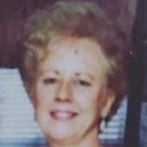 Patricia H. Croce