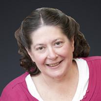 Gail J. Karnes