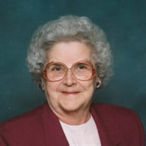 Mary K. Zook