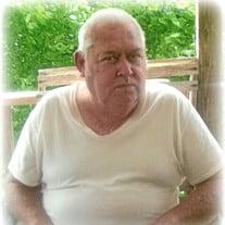 Stanley Raymond Drinnon
