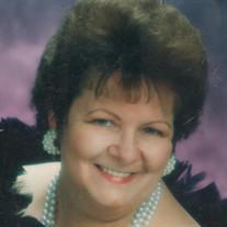 Brenda McKee