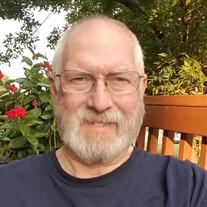Jeffrey N. Larson