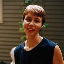 Lauren K. McDarby
