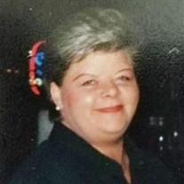 Celia Chaney