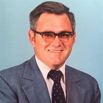 Robert  Hugh  Gregory