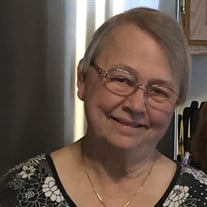 Debra Kay Kleppe