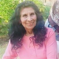 Marina R. Espino