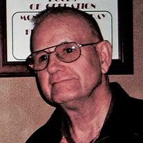 Joseph L. Cecil