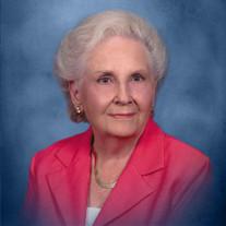 Sara T. Lathem