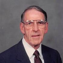 Clesson A.  Robbins