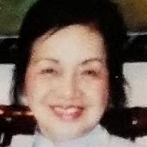 Ngo Xuan Han