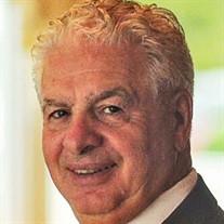 Frank Joseph Cocozza