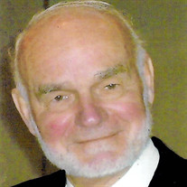 Donald  F. Legler Sr