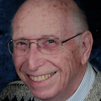 Donald  A. Finzel