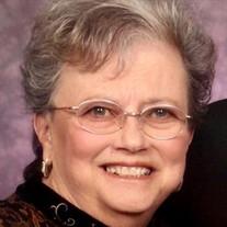 Mrs. Joyce Murphy